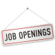 job openings recruiters hiring jobs middle east