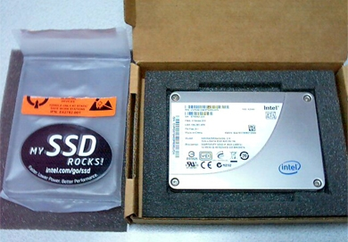 intel_ssd_80_unboxing