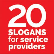 20-slogans-service-providers-featured-256