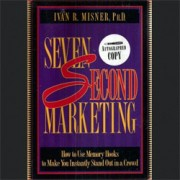 7-Second-Marketing-book-cover