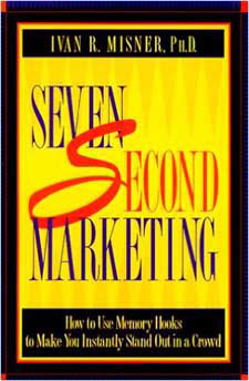 7-seconds-marketing