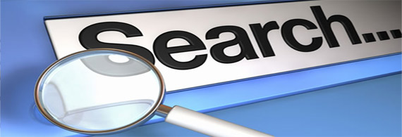 New websites need to do what's needed to be easily find via search engines.