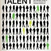 Hiring Sins - Talent Acquisition