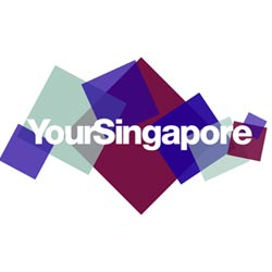 Singapore best city for growing businesses