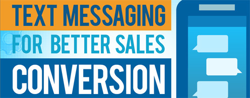 texting-boost-sales-study