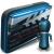 1370946705_Videos_Icon_png8