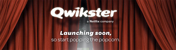 Qwikster is a case study for a business sin.