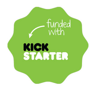 Funded-With-Kickstarter-Icon