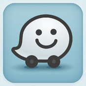 So Why Did Google Pay So Much For Waze?