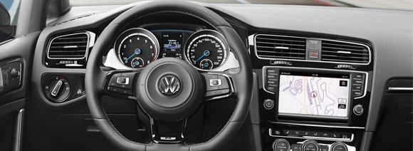 volkwagen-golf-dashboard