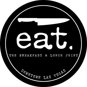 eat_logo_small1