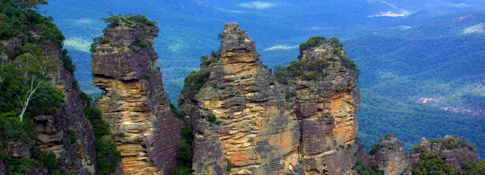 flickr-Corey-Leopold-3-sisters-Blue-Mountains