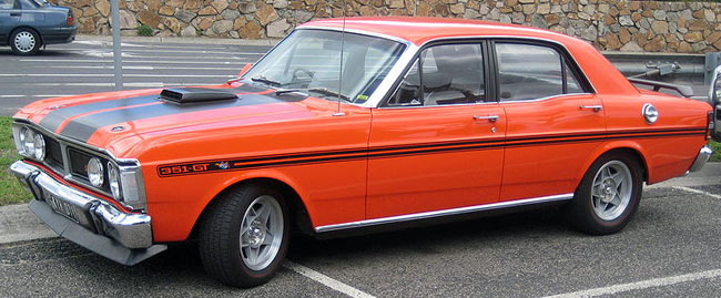 wikipedia-Ford_Falcon_GT