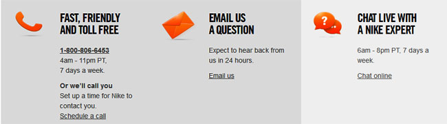 Live Chat is the first step for your online store to be social friendly