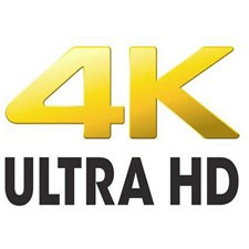 To Buy or Not To Buy a 4K / UHD TV