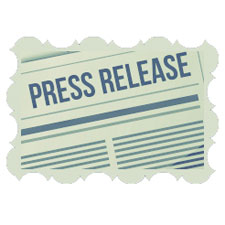 successful press releases