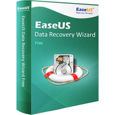EaseUS-Data-Recovery-Wizard-free-cover