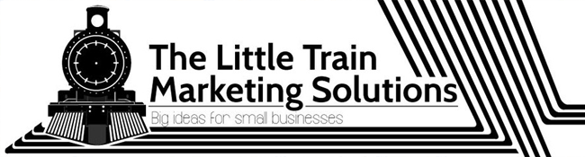 The Little Train Marketing Solutions | Public Relations Agencies in Melbourne