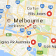 Public Relations Agencies in Melbourne